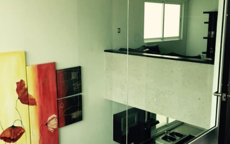 Foto de casa en venta en, cúpula 1, guanajuato, guanajuato, 1337129 no 11