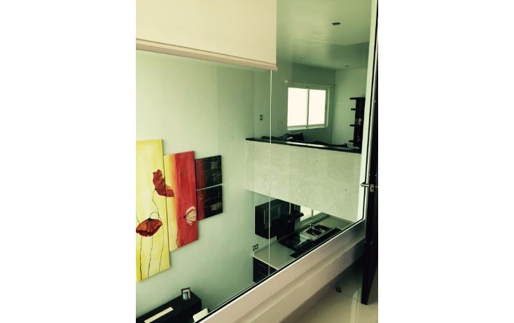 Foto de casa en venta en  , cúpula 1, guanajuato, guanajuato, 1337129 No. 11