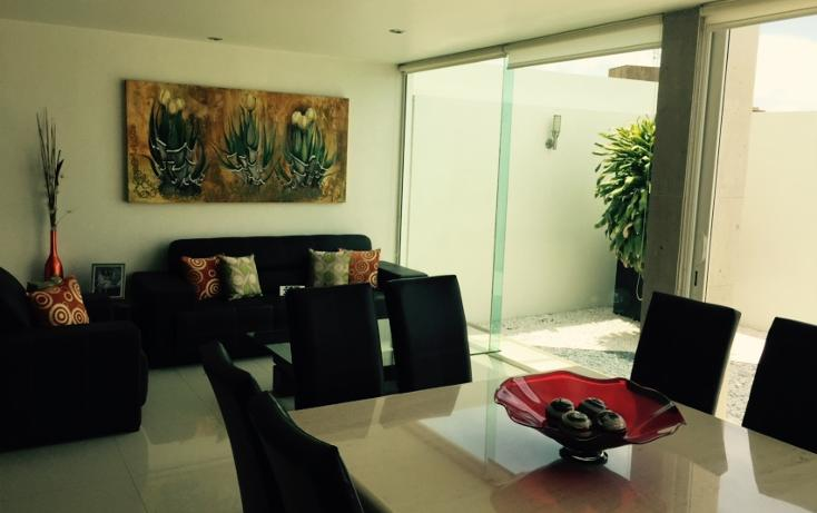 Foto de casa en venta en, cúpula 1, guanajuato, guanajuato, 1337343 no 06