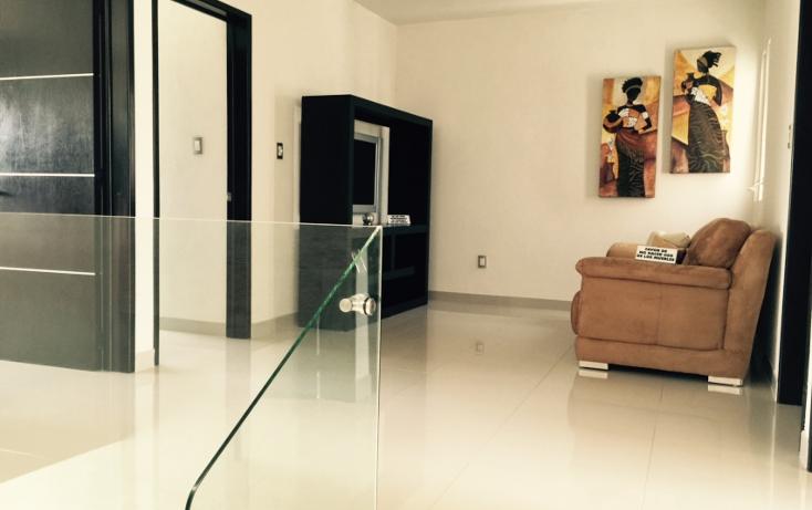 Foto de casa en venta en  , cúpula 1, guanajuato, guanajuato, 1337343 No. 07