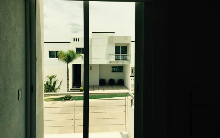 Foto de casa en venta en  , cúpula 1, guanajuato, guanajuato, 1337343 No. 10