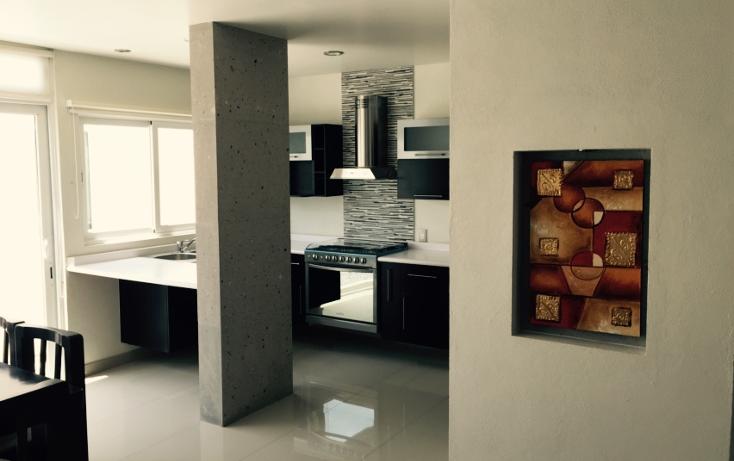 Foto de casa en venta en  , cúpula 1, guanajuato, guanajuato, 1337807 No. 02