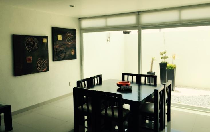 Foto de casa en venta en  , cúpula 1, guanajuato, guanajuato, 1337807 No. 03