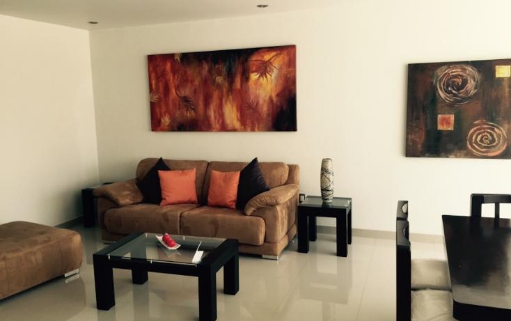 Foto de casa en venta en  , cúpula 1, guanajuato, guanajuato, 1337807 No. 04