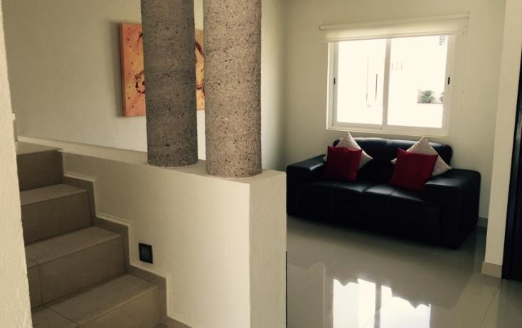 Foto de casa en venta en  , cúpula 1, guanajuato, guanajuato, 1337807 No. 06