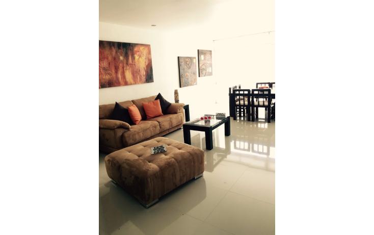 Foto de casa en venta en  , cúpula 1, guanajuato, guanajuato, 1337807 No. 08