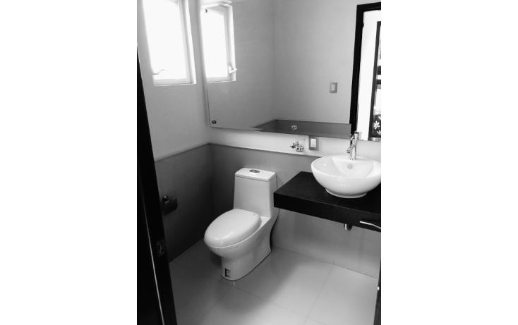 Foto de casa en venta en  , cúpula 1, guanajuato, guanajuato, 1337807 No. 09