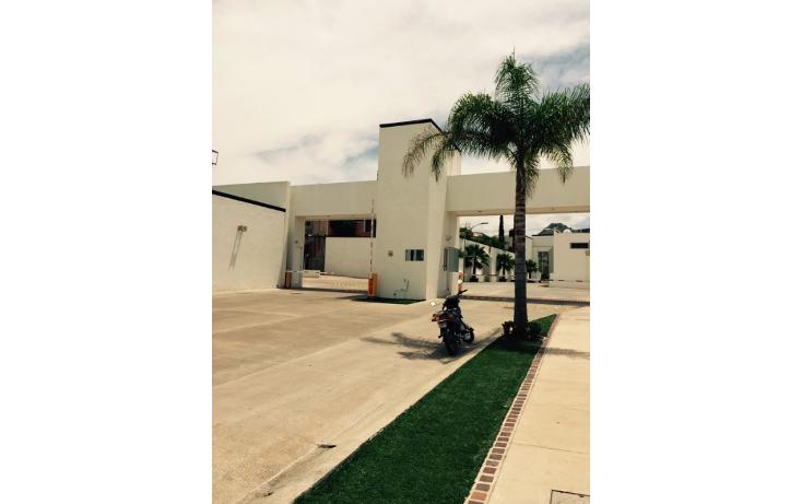 Foto de casa en venta en  , cúpula 1, guanajuato, guanajuato, 1337807 No. 15