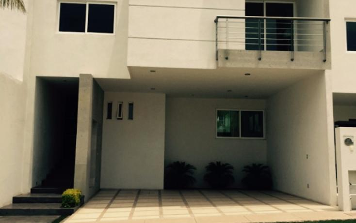 Foto de casa en venta en, cúpula 1, guanajuato, guanajuato, 1340787 no 01