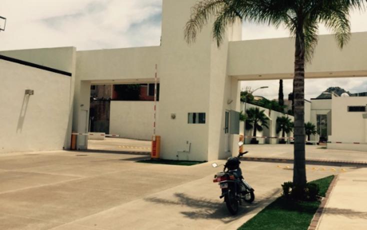 Foto de casa en venta en, cúpula 1, guanajuato, guanajuato, 1340787 no 03