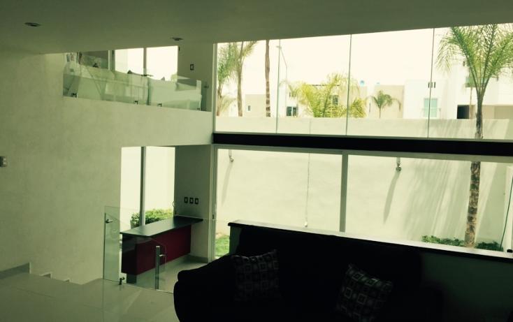 Foto de casa en venta en, cúpula 1, guanajuato, guanajuato, 1340787 no 04