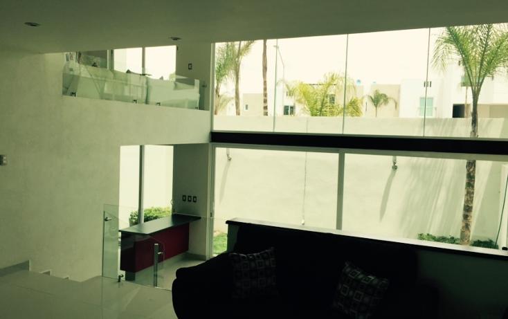 Foto de casa en venta en  , cúpula 1, guanajuato, guanajuato, 1340787 No. 04