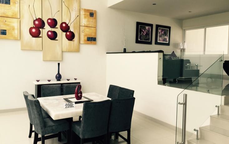 Foto de casa en venta en, cúpula 1, guanajuato, guanajuato, 1340787 no 05