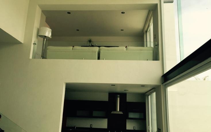 Foto de casa en venta en, cúpula 1, guanajuato, guanajuato, 1340787 no 07