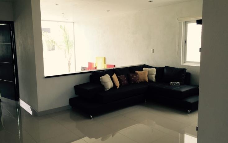 Foto de casa en venta en  , cúpula 1, guanajuato, guanajuato, 1340787 No. 10