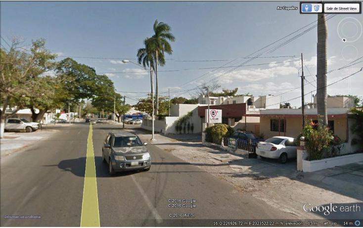 Foto de casa en venta en  , cupules, mérida, yucatán, 1742989 No. 02