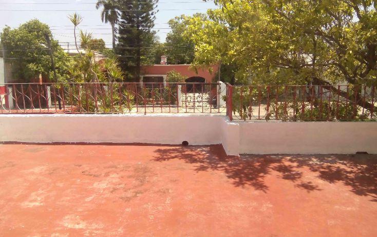 Foto de casa en renta en, cupules, mérida, yucatán, 1986306 no 02