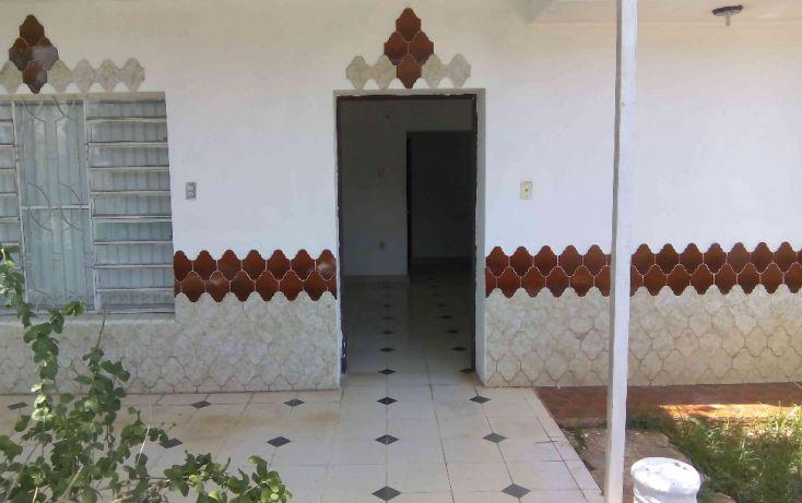 Foto de casa en renta en, cupules, mérida, yucatán, 1986306 no 03