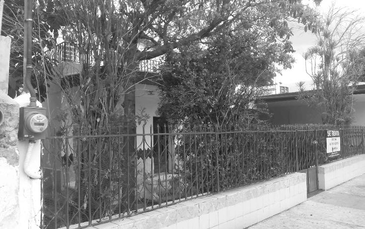 Foto de casa en renta en  , cupules, mérida, yucatán, 1986306 No. 05