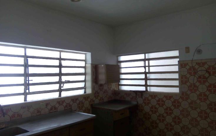 Foto de casa en renta en  , cupules, mérida, yucatán, 1986306 No. 06