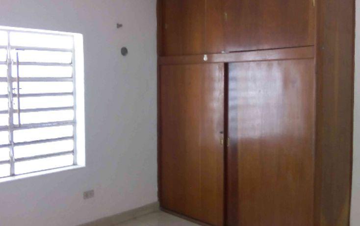 Foto de casa en renta en, cupules, mérida, yucatán, 1986306 no 10