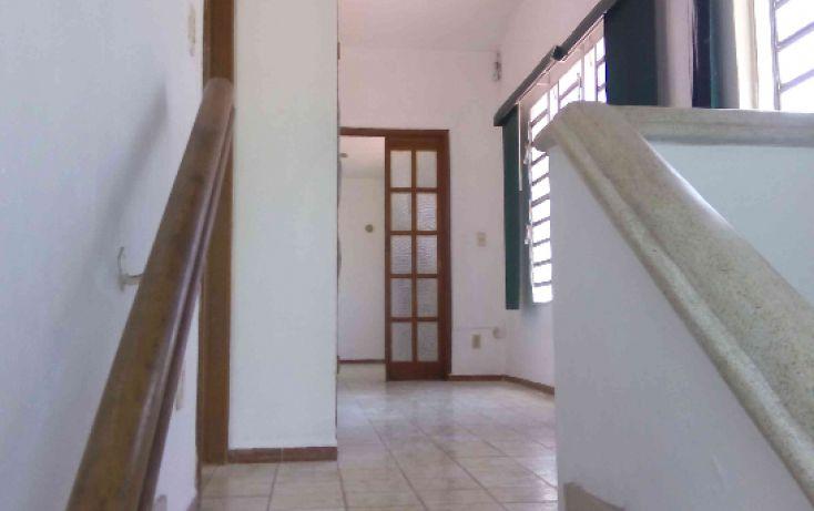 Foto de casa en renta en, cupules, mérida, yucatán, 1986306 no 13