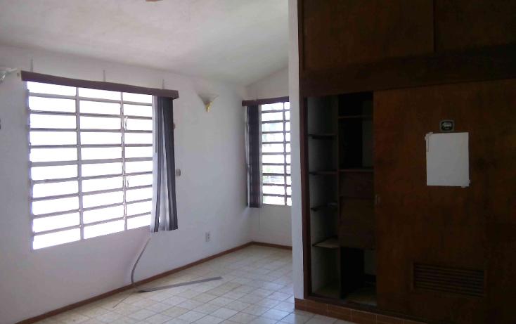 Foto de casa en renta en  , cupules, mérida, yucatán, 1986306 No. 14