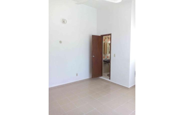 Foto de casa en renta en  , cupules, mérida, yucatán, 1986306 No. 15