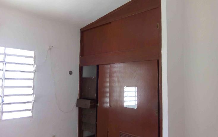 Foto de casa en renta en  , cupules, mérida, yucatán, 1986306 No. 16