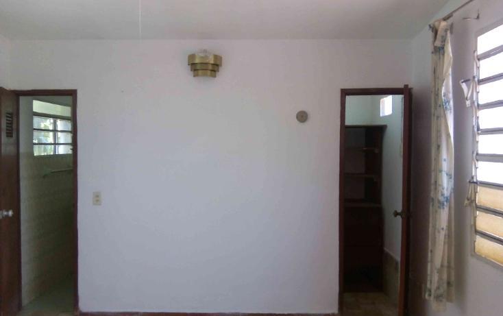 Foto de casa en renta en  , cupules, mérida, yucatán, 1986306 No. 17