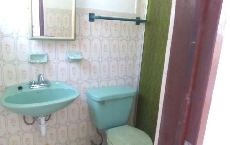 Foto de casa en renta en, cupules, mérida, yucatán, 1986306 no 18