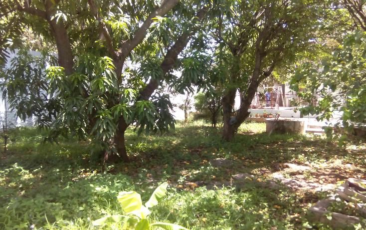 Foto de casa en renta en  , cupules, mérida, yucatán, 1986306 No. 20