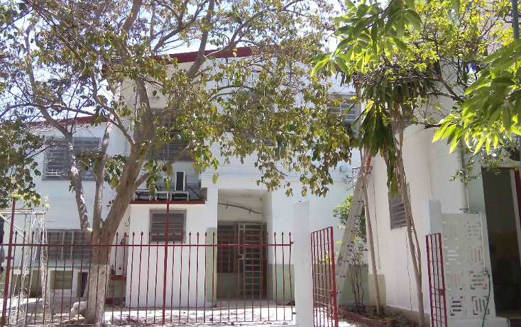 Foto de casa en renta en  , cupules, mérida, yucatán, 1986306 No. 22