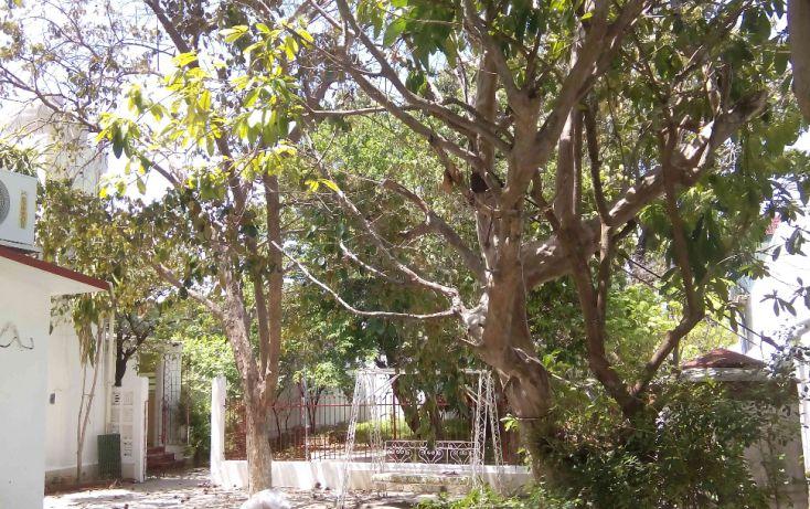 Foto de casa en renta en, cupules, mérida, yucatán, 1986306 no 23