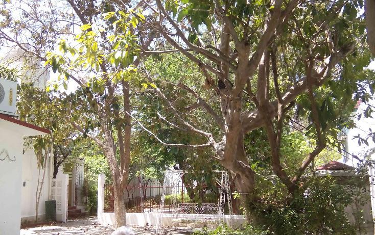 Foto de casa en renta en  , cupules, mérida, yucatán, 1986306 No. 23