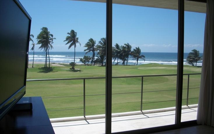 Foto de casa en renta en  , cuquita massieu, acapulco de ju?rez, guerrero, 1519829 No. 02