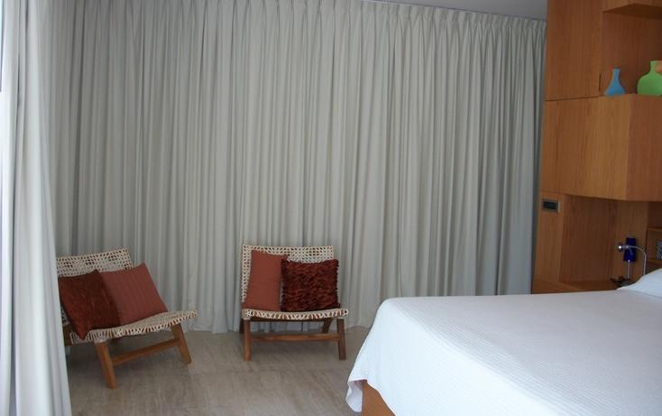 Foto de casa en renta en  , cuquita massieu, acapulco de ju?rez, guerrero, 1519829 No. 04