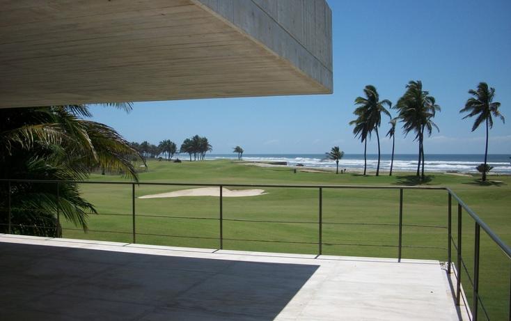 Foto de casa en renta en  , cuquita massieu, acapulco de ju?rez, guerrero, 1519829 No. 09