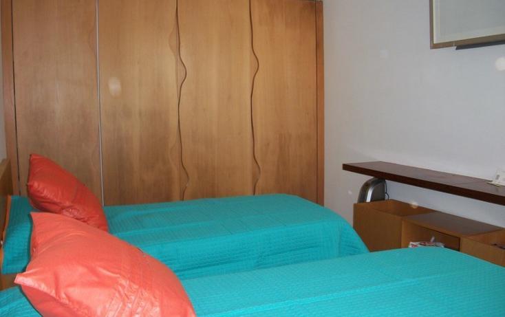 Foto de casa en renta en  , cuquita massieu, acapulco de ju?rez, guerrero, 1519829 No. 10