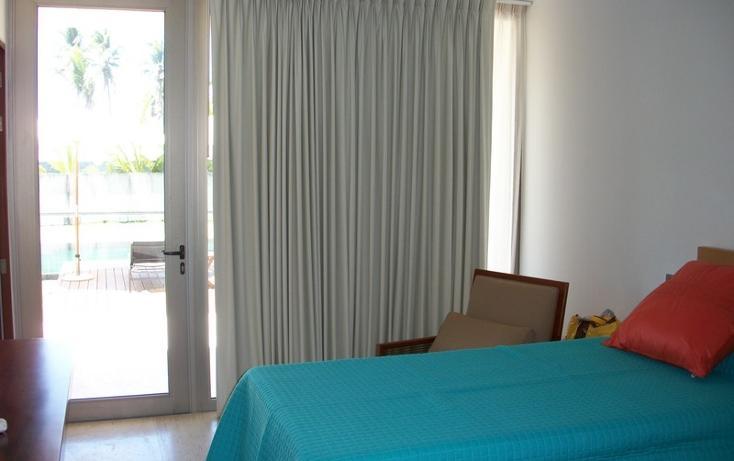 Foto de casa en renta en  , cuquita massieu, acapulco de ju?rez, guerrero, 1519829 No. 11