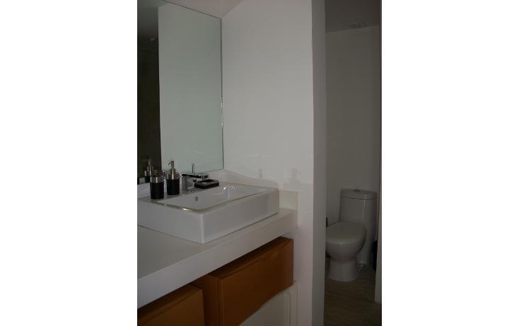 Foto de casa en renta en  , cuquita massieu, acapulco de ju?rez, guerrero, 1519829 No. 12