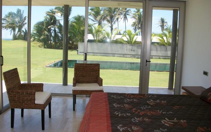 Foto de casa en renta en  , cuquita massieu, acapulco de ju?rez, guerrero, 1519829 No. 13