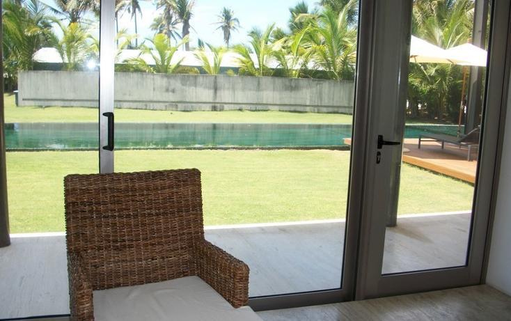 Foto de casa en renta en  , cuquita massieu, acapulco de ju?rez, guerrero, 1519829 No. 15