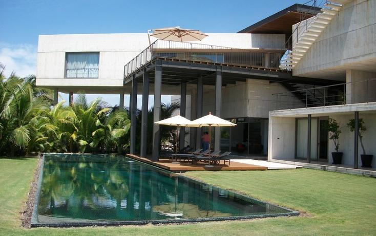 Foto de casa en renta en  , cuquita massieu, acapulco de ju?rez, guerrero, 1519829 No. 16