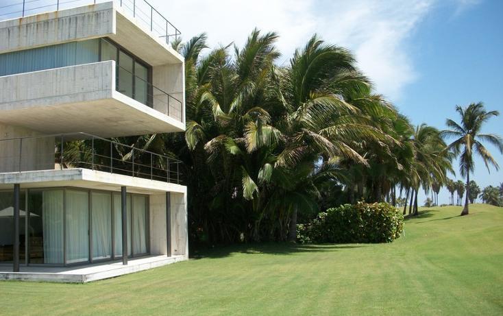 Foto de casa en renta en  , cuquita massieu, acapulco de ju?rez, guerrero, 1519829 No. 17