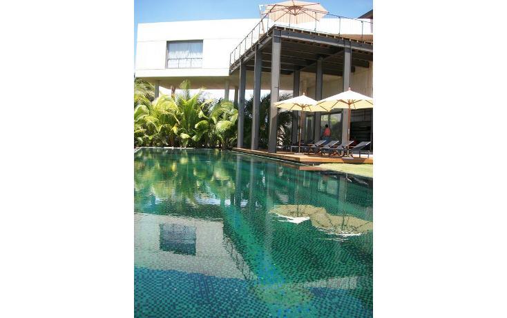 Foto de casa en renta en  , cuquita massieu, acapulco de ju?rez, guerrero, 1519829 No. 18