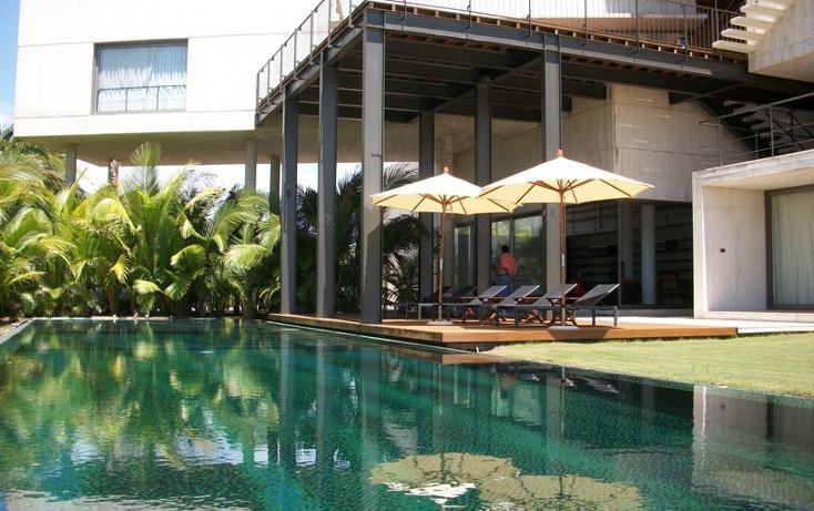 Foto de casa en renta en  , cuquita massieu, acapulco de ju?rez, guerrero, 1519829 No. 19