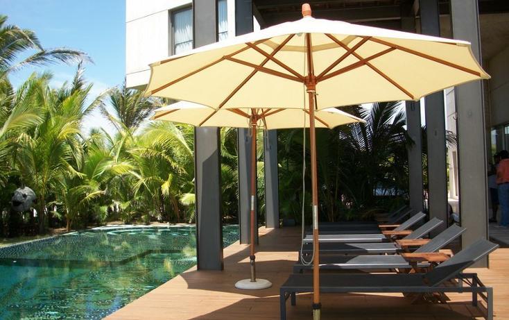 Foto de casa en renta en  , cuquita massieu, acapulco de ju?rez, guerrero, 1519829 No. 20