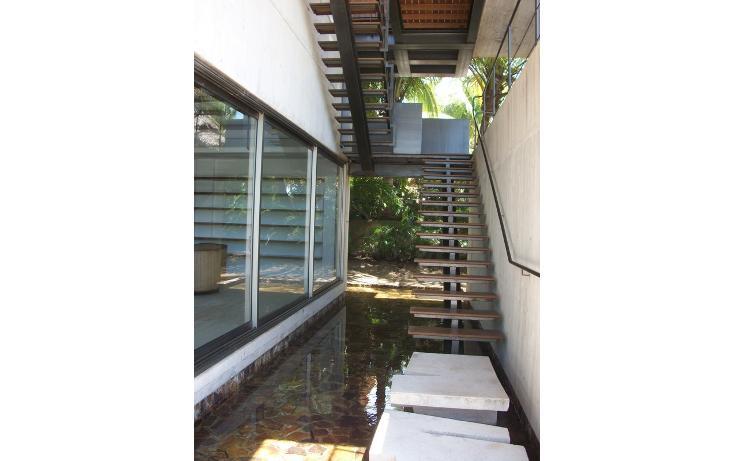 Foto de casa en renta en  , cuquita massieu, acapulco de ju?rez, guerrero, 1519829 No. 21