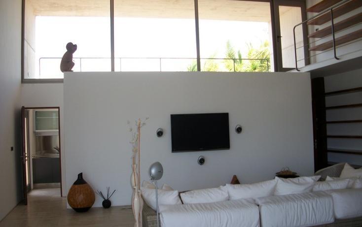 Foto de casa en renta en  , cuquita massieu, acapulco de ju?rez, guerrero, 1519829 No. 23